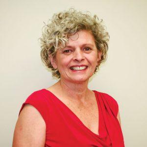 Carol M. Shirley