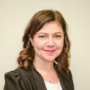 Nanette Richardson